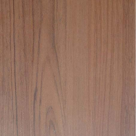 China 1 103 quality laminate flooring china floor for Quality laminate flooring