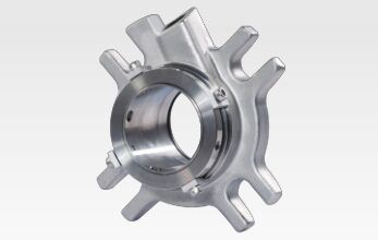 Cartridge Mechanical Seal John Crane 5620