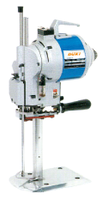 Auto-Sharpening Cutting Machine Czd-103