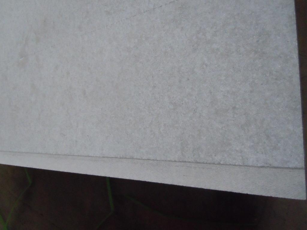 Fiber Cement Board/Villaboard/Outdoor Fiber Cement Board/Construction Fiber Cement Board