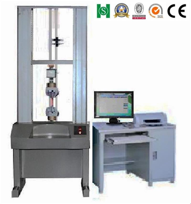 Utm Material Tensile Strength Test Machine