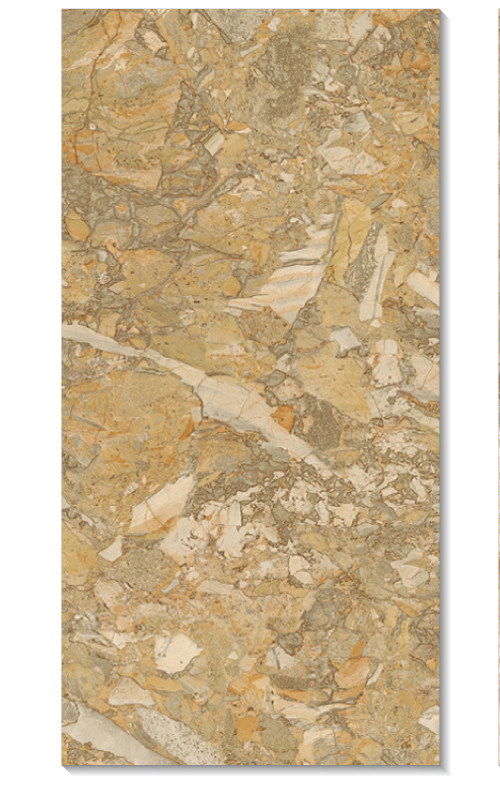 Hot Sale Beige Color Balcony Bathroom Wall Tiles