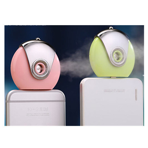 Mobile Phone Case Accessories Mini Moisture Supplier for iPhone and Samsung
