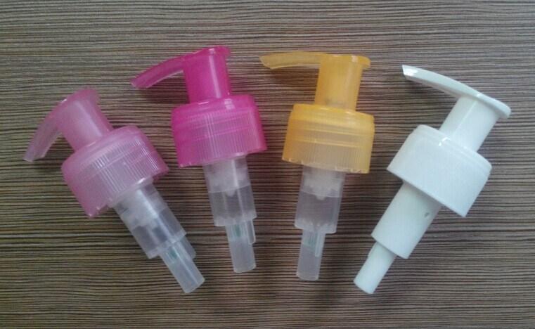 Lotion Pump Wl-Lp001 Soap Liquid Pump