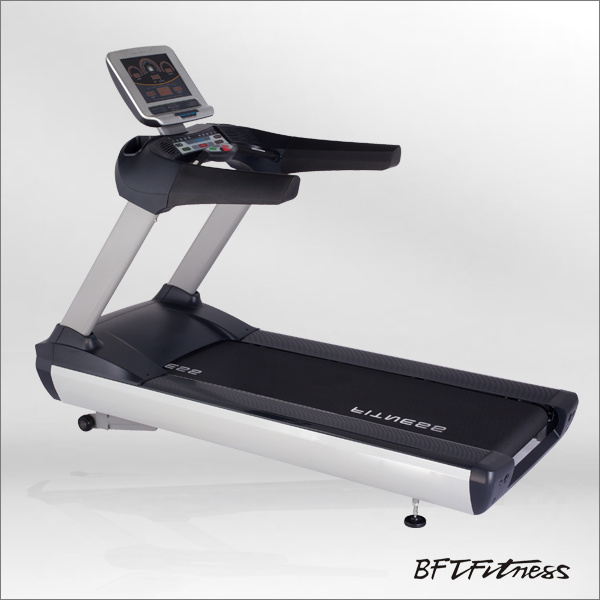AC Motorized Treadmill, Electric Treadmill, Treadmill (BCT-14)