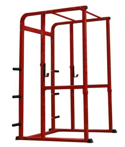 Fitness Equipment/ Body Builiding Equipment/ Gym Equipment - Power Rack (SW-8017)