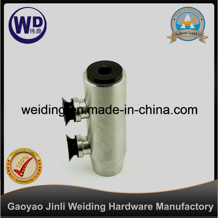 Glass Swing Door Accessory Upper Pivot Wt-5305A