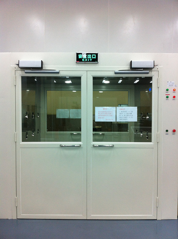 The Classic Tpye for 15years, Automatic Swing Door Operator (ANNY1807A)