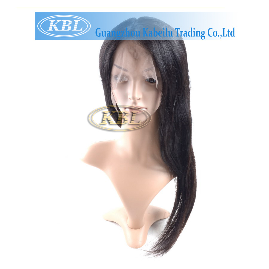 Wholesale European Jewish Wig Kosher Wig Quality