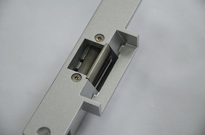 12V Ce Certified Standard Electric Door Striker