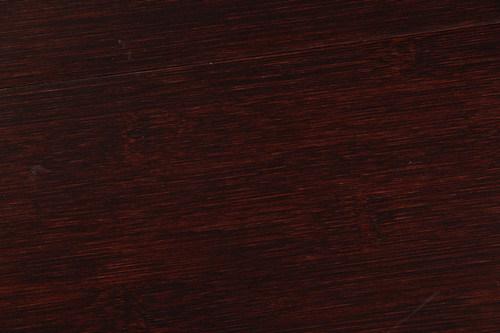 Horizonal Chestnut HDF Baoboo Flooring