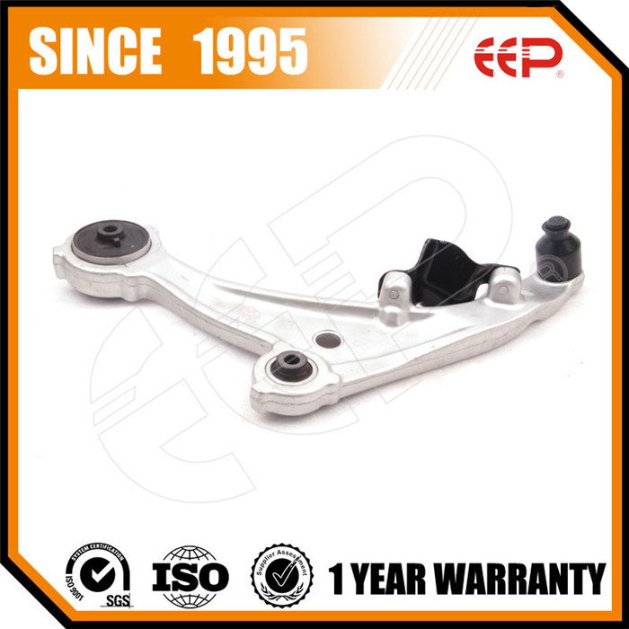 Control Arm for Toyota Honda Nissan Lower Arm
