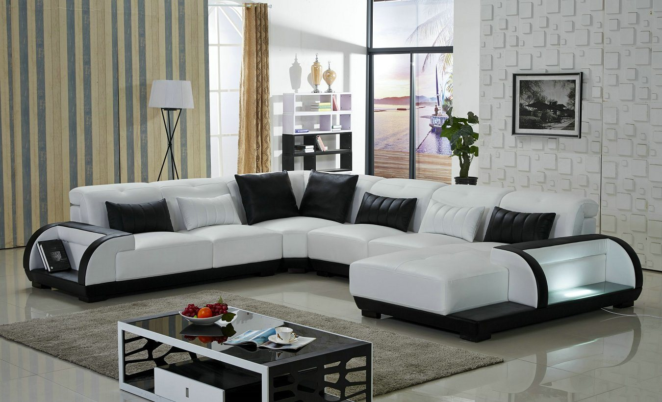 Latest Living Room Furniture Designs Zion Star