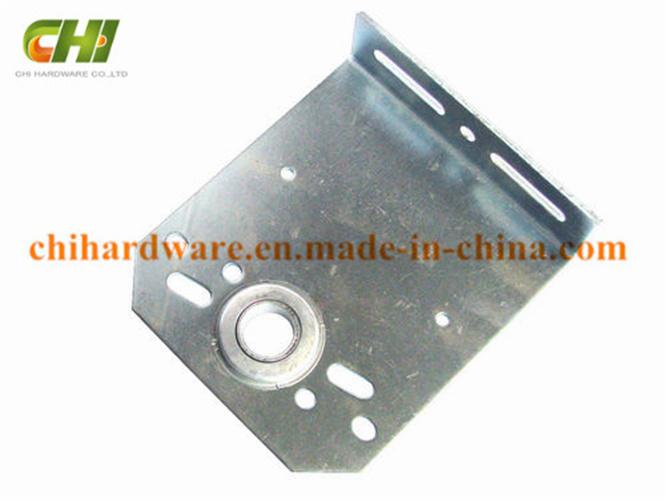 Accessorie for Secitonal Garage Door Hardware