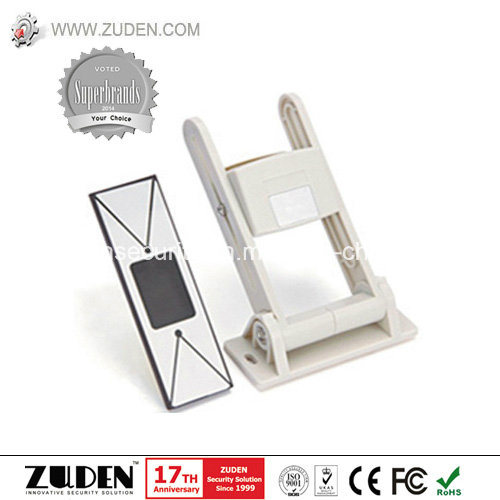 Wired Door Magnetic Switch for Rolling Door & Window