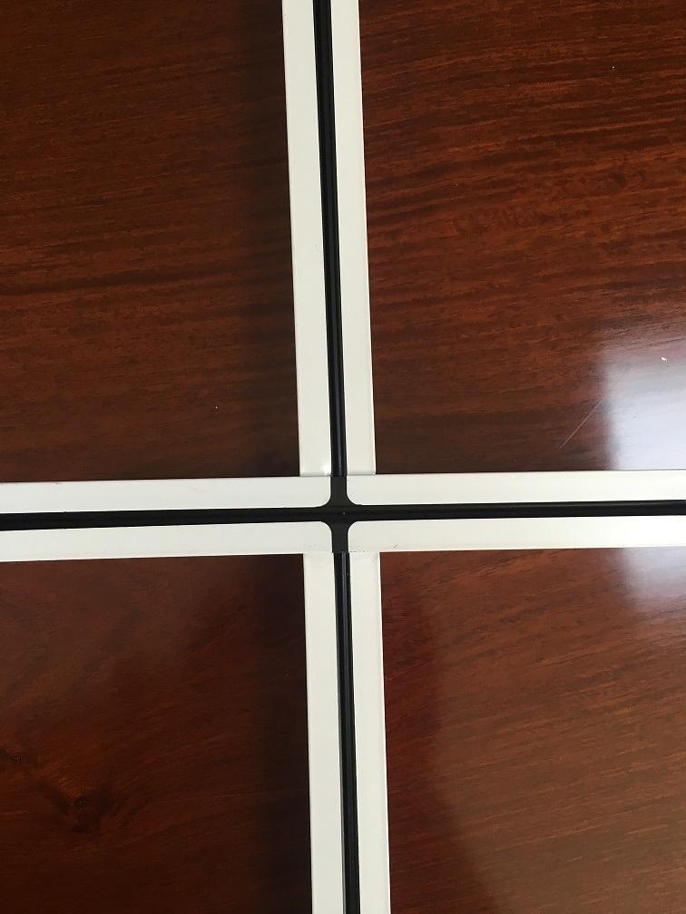 T Bar/T Grids/Ceiling Grids/PVC Ceiling
