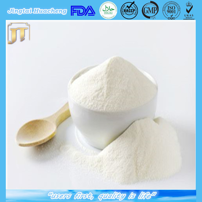 High Purity 99% Orotic Acid Monohydrate 50887-69-9