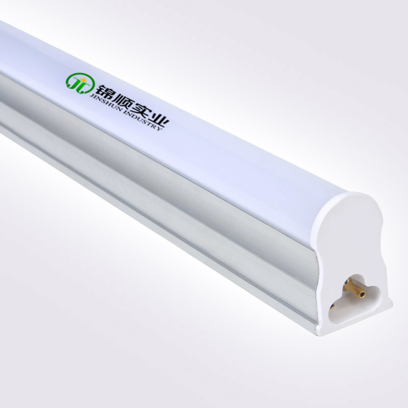 Good Price High Quality T5 LED Tube Light