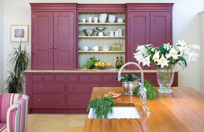 Best Kitchen Cabinets For The Money Sarkem Best Kitchen Cabinets For The  Money Ukrobstep.