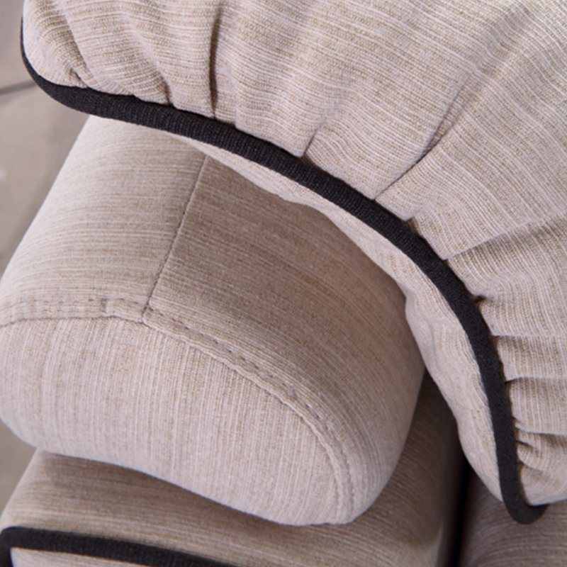 Best Price Modern Furniture Sofa for Living Room (FB1147)