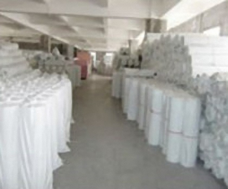 Solvent Materials Used in Shoe Toe Puff and Counter