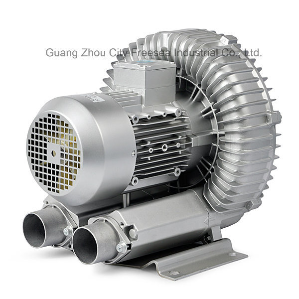 Freesea Good Quality Industry Air Dust Blower