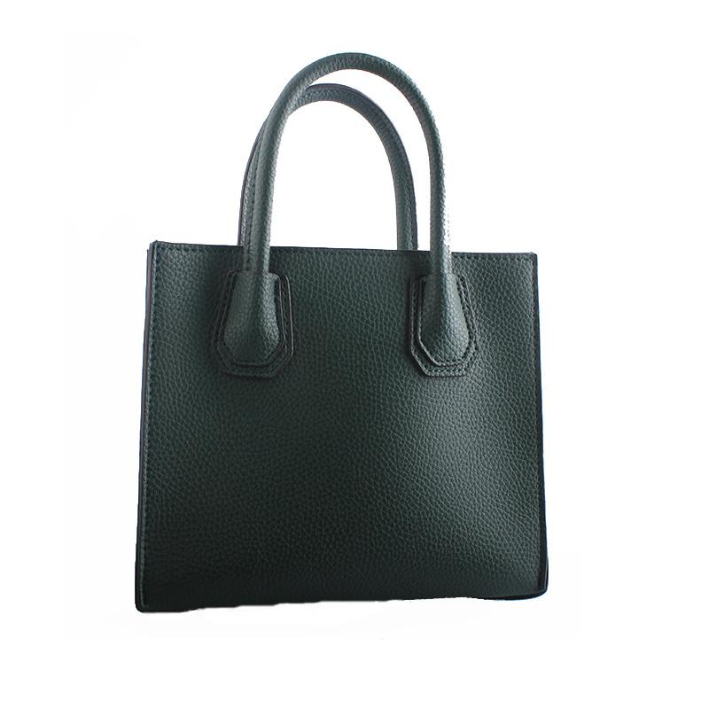 2017 Fashion PU Laser Women Toto Bag