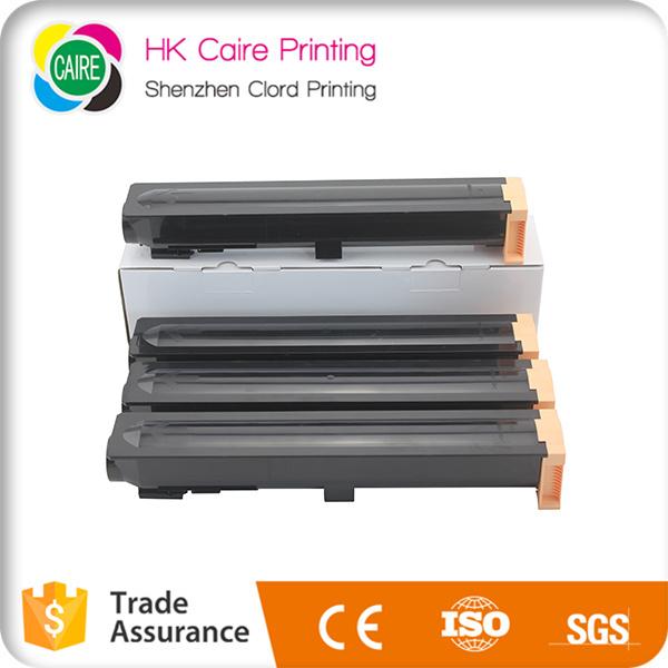 for Xerox 186 1085 1055 Toner Cartridge Black CT350401