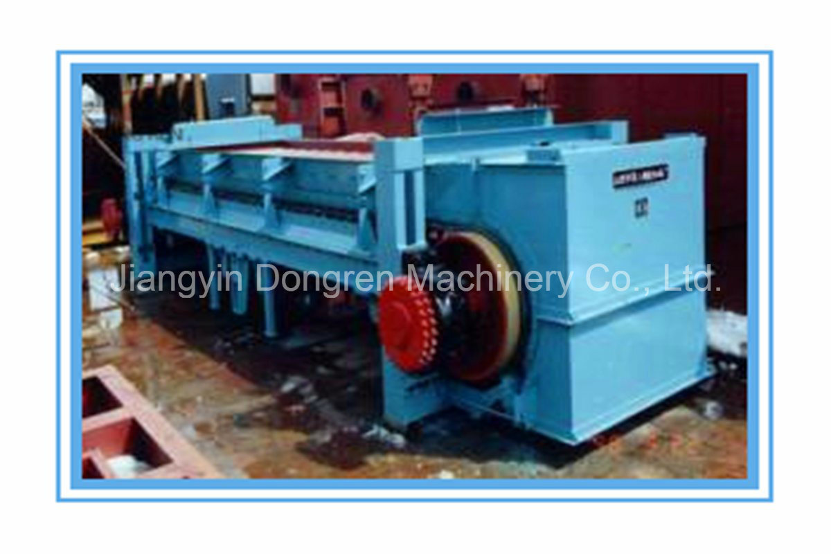 a Kind of Tape Feeder and Bidirectional Tape Feeder