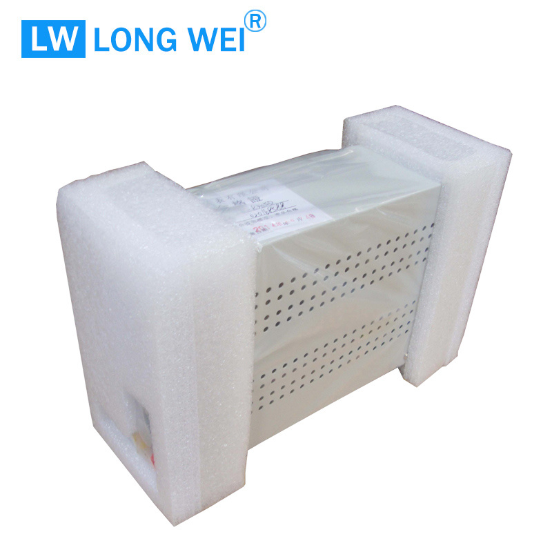 Lwk3010d Variable Adjustable Single Channel 30V 10A DC Switching Power Supply