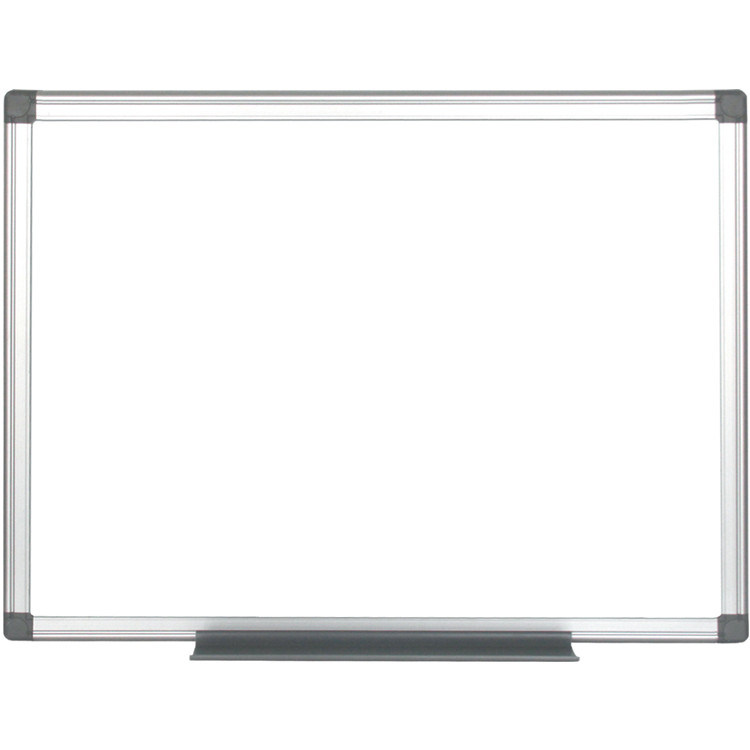 New Design Magnetic Whiteboard Notice Board Writting Board