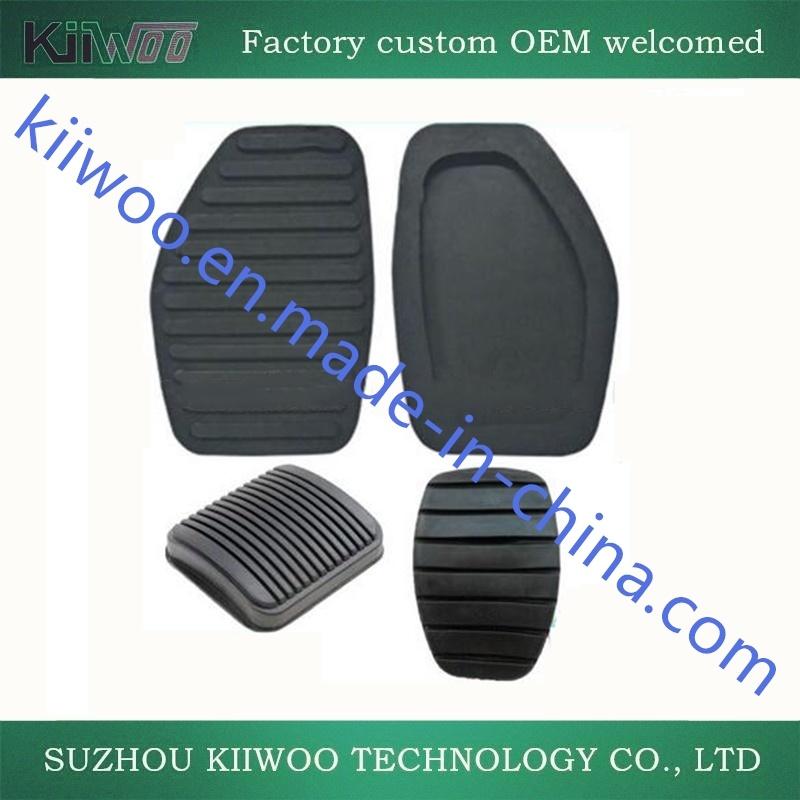 Silicone Rubber Household Molded Product