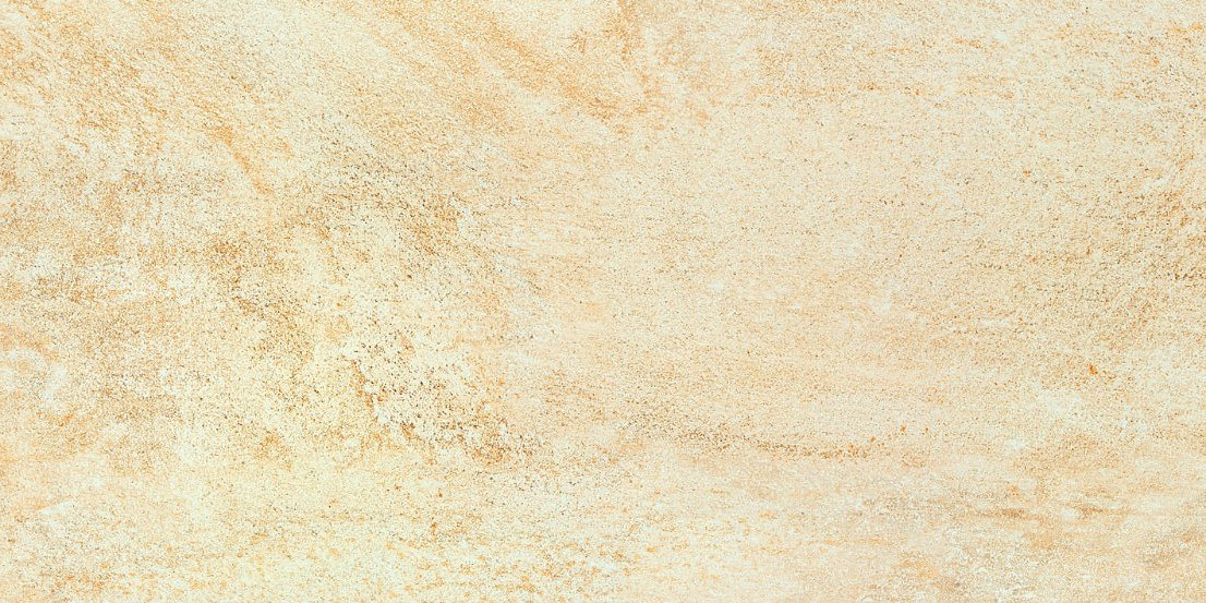 New Marble Design 600X1200mm 4.8mm Thickness Porcelain Thin Tile