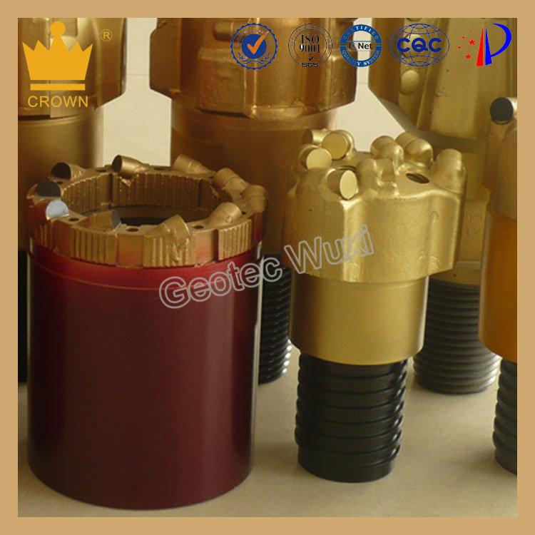 Good Price PDC Drill Bit Drill Bit