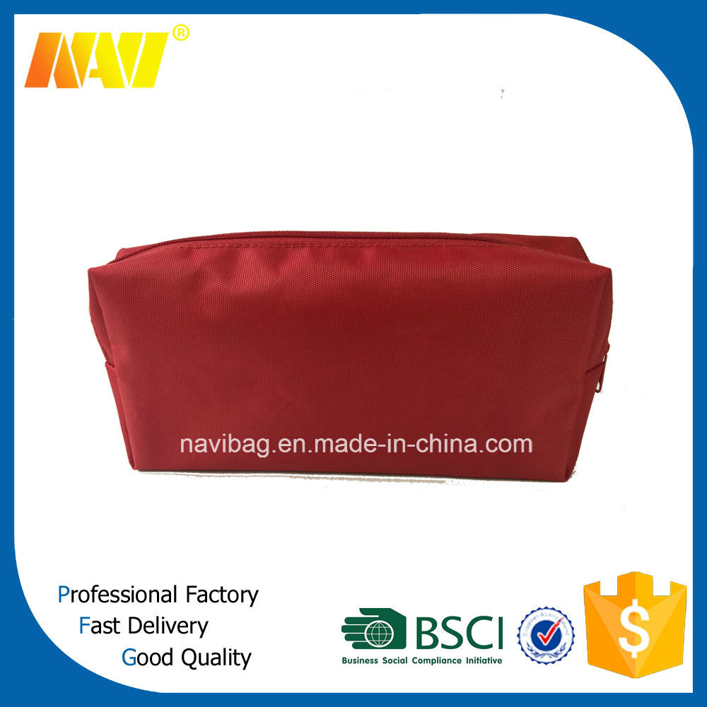 China Professtional Supplier in Kids Cartoon Cute Pencil Case Bag