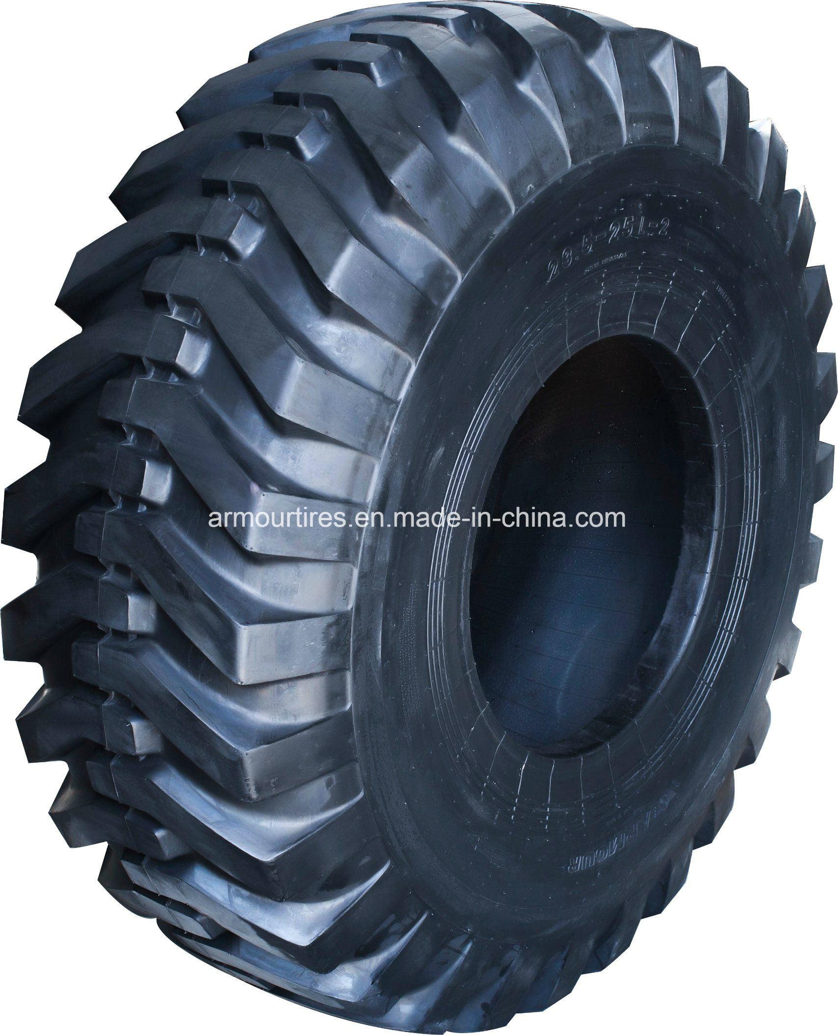 E3/L3, G2/L2, E4/L4, L5/L5s OTR Tyre