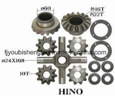 41341-1390, Hino 500, Pinion Gear