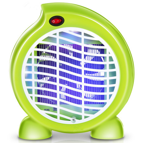 Electronic LED Mosquito Lamp Mosquito Repellent Trap Mosquitoes Mosquito Killer