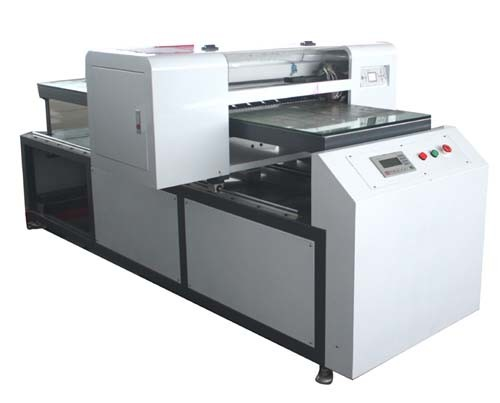 T shirt printing machine nc 610a china t shirt for T shirt printing machines