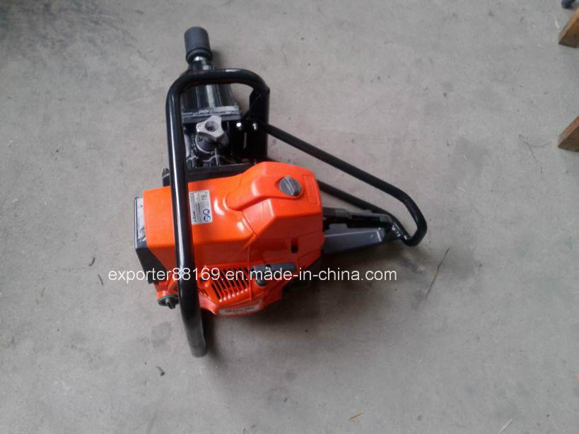 Impact Wrench (NLB-1200, gasoline)