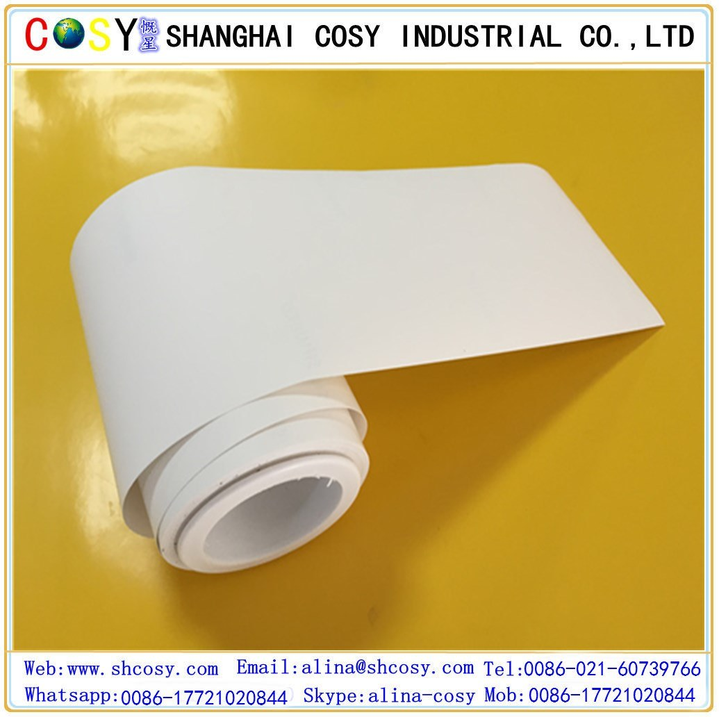 Good Quality Waterproof PP Paper for Printing