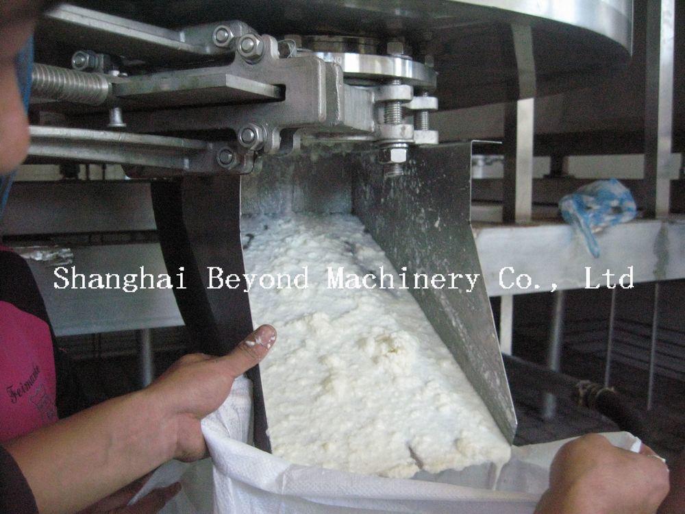 Cheese Equipment (500L-30000L)