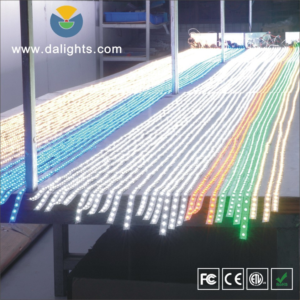 2014 Good LED Strip