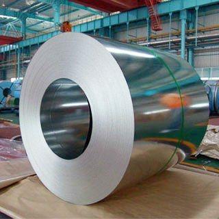 SGCC Dx51d China Supplier / Galvanized Steel Coil
