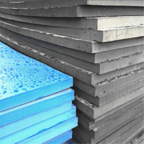 Hot Sale Closed Cell EVA Foam for Construction Joint