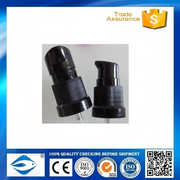 Plastic Spray Bottle Pump & Plastic Products