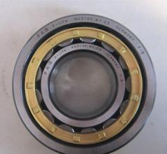 Factory Direct Sell Nu248e-M1-C3 Cylindrical Roller Bearing