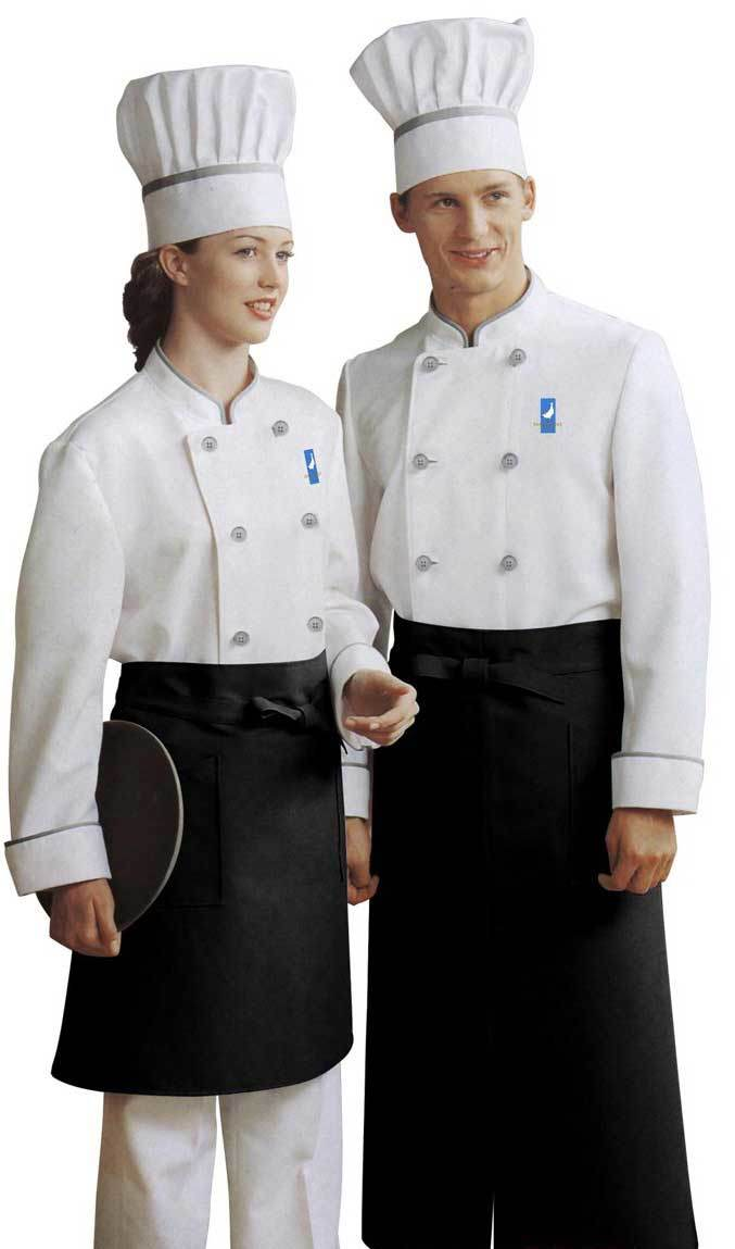 Buy Chef Uniforms Why Is It Stressed Upon With Images 183 Chefscloset 183 Storify