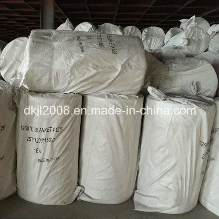 Hz Industrial Insulation Materials Ceramic Fiber Insulation Blankets