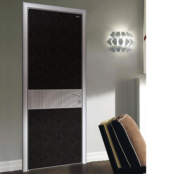 Main Entrance Door Design, Engineering Door, Aluminium Entrance Door